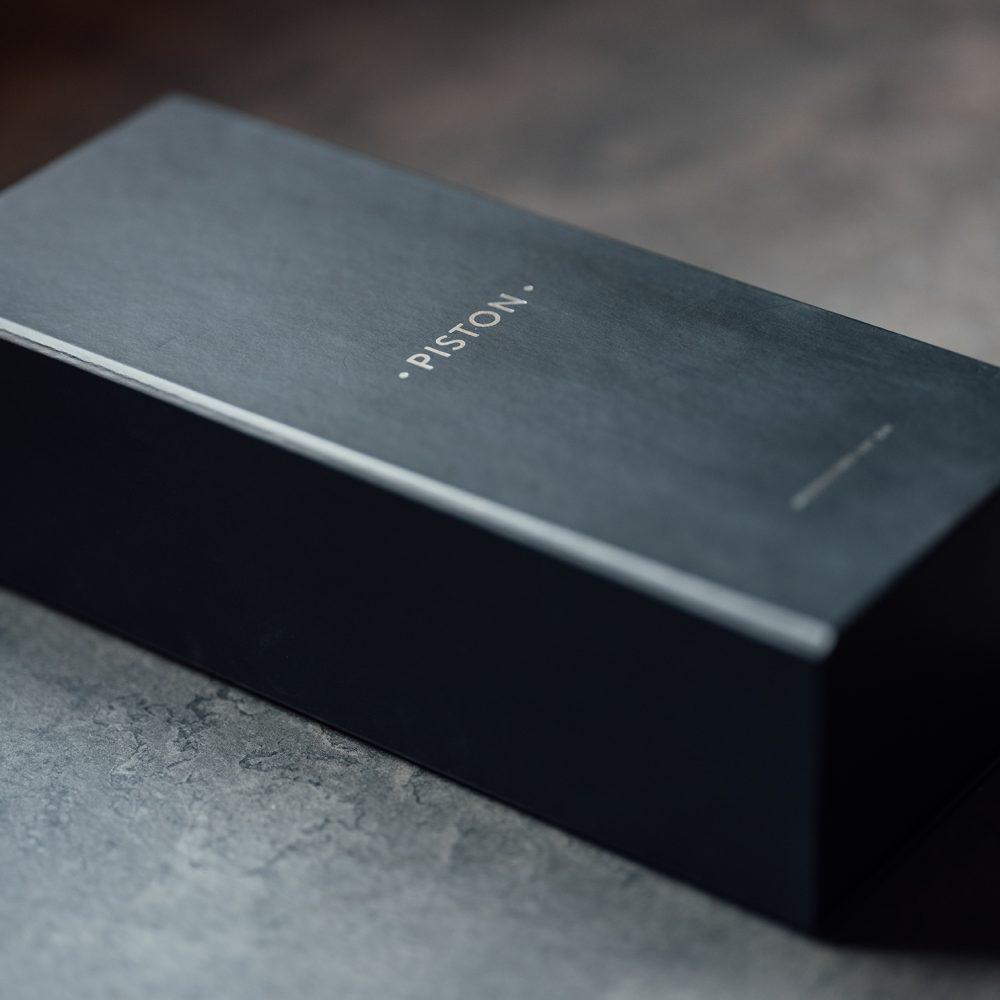 Gift Box - 15408