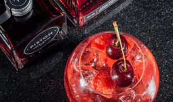 Forêt Noire Gin 20cl - 25667