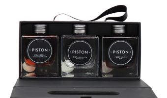 Piston 20cl Pick n' Mix - 28801