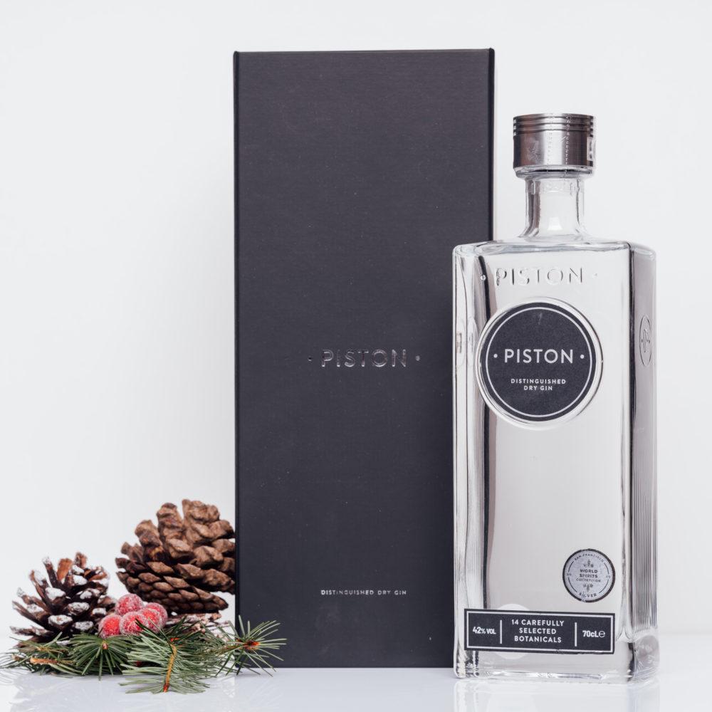 Gift Box - 30209