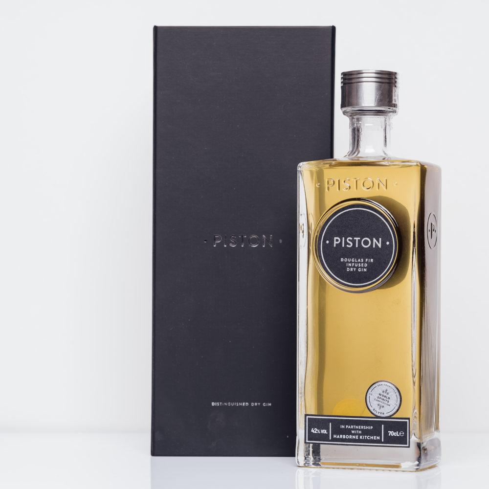 Gift Box - 30210