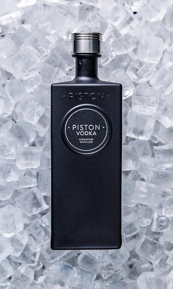 Vodka - 37095