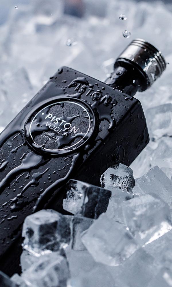 Vodka - 37096