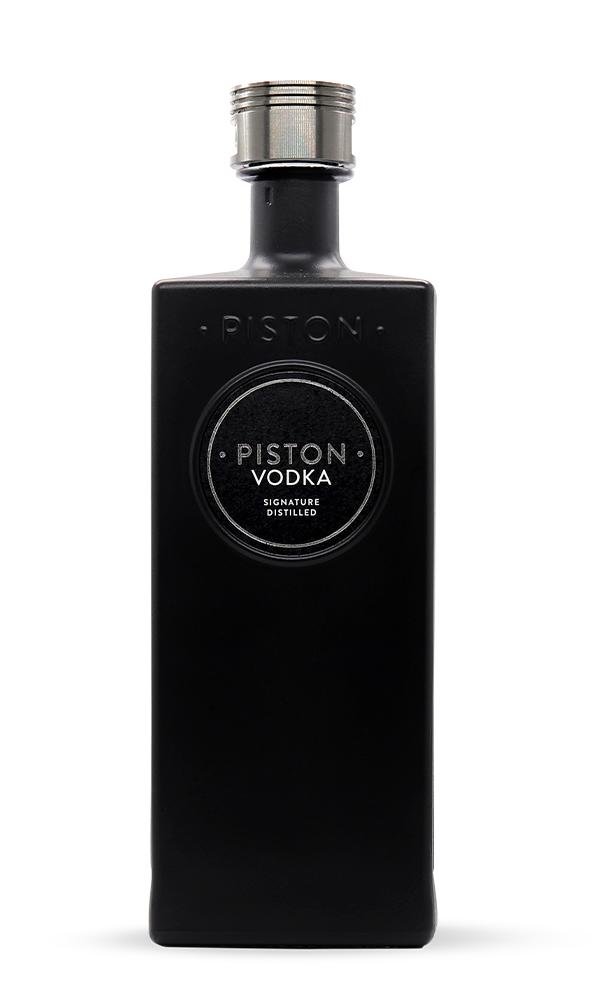 Vodka - 37101
